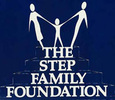 The Stepfamily Foundation