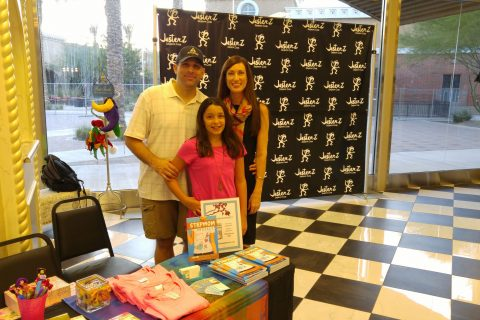 National Stepfamily Day
