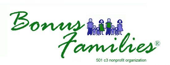 Bonus Families logo
