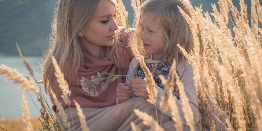 Love and Logic parenting