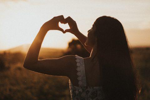 Mindset shift to Gratitude